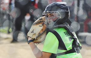 Softball College Recruiting Videography Services
